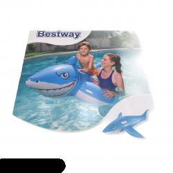 Delfin apa gonflabil ,...