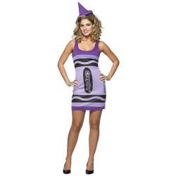 Costum Halloween adulti ,...