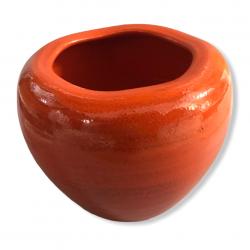 Vas ceramic , Virginia...