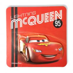 Magnet frigider 3D , Cars ,...