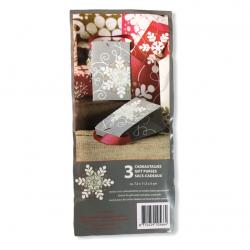 Set 3 pungi cadou ,...