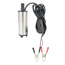 Pompatransfer lichide MS-806