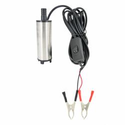 Pompatransfer lichide MS-803