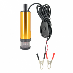 Pompatransfer lichide MS-802