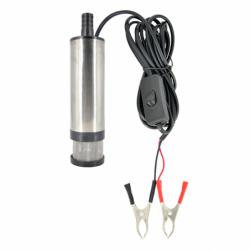 Pompatransfer lichide MS-805
