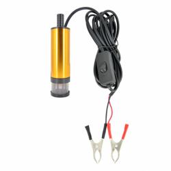 Pompatransfer lichide MS-804
