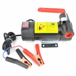 Pompatransfer lichide MS-008A