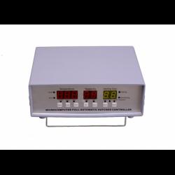 Termostat incubator CI03