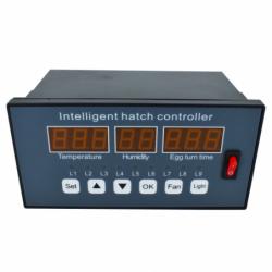 Termostat incubator CI04