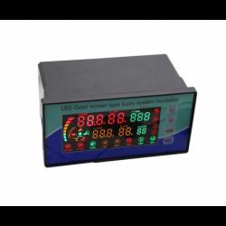 Termostat incubator CI05