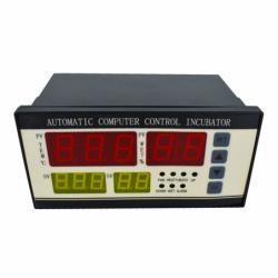 Termostat incubator CI06