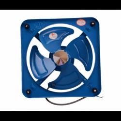 Ventilator de racire CF03