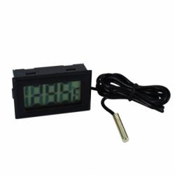 Termometru electronic ET01