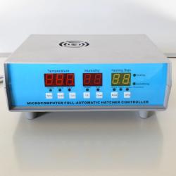 Incubator profesional MS-180