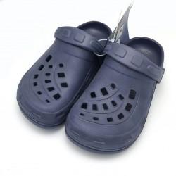 Papuci, saboti Lupilu Clogs...