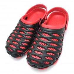 Papuci, saboti TRUE Style...
