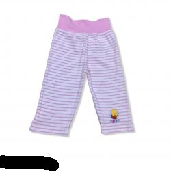 Pantaloni copii Marimea...