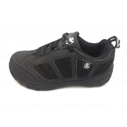 Pantofi sport, cu greutati...